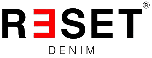 Clients 16 Web design