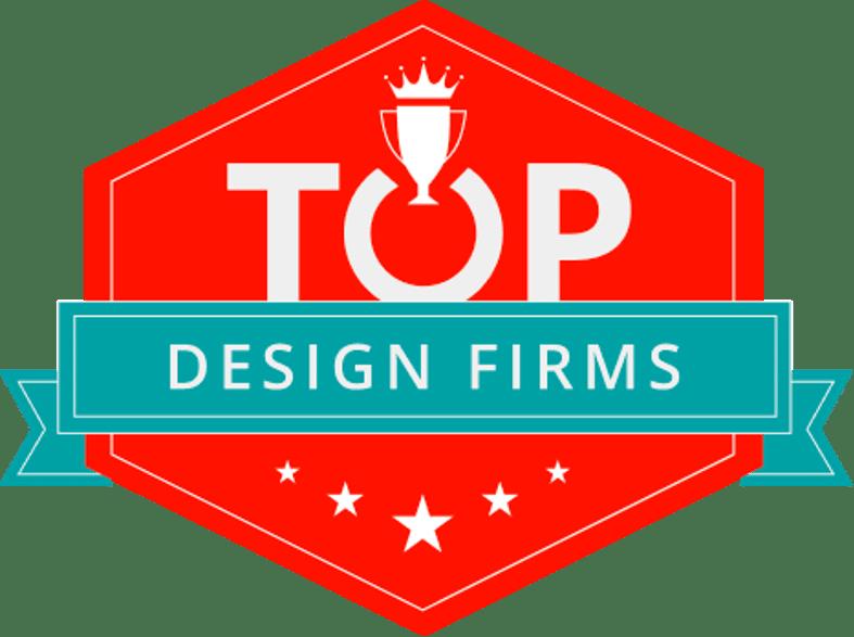 BangLuxor Agency Teams Up With New B2B Site Top Design Firms 1 Web design