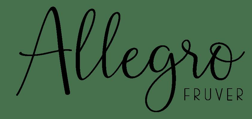 Clientes 5 Web design