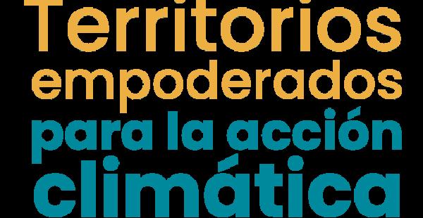 Territorios-empoderados-para-la-acción-climática-Versión-Digital.png